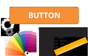 Free CSS button generator