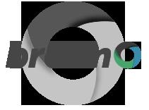 Store Locator Script | Google Maps Store Locator | PHPJabbers