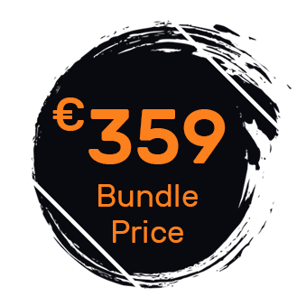 Mega Sale Bundle Price