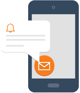 online hotel reservation with sms notification Cisco security has detected significant activity related to spam e-mail messages that claim to contain an online hotel reservation confirmation notification.