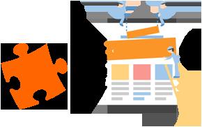 Script Customization