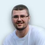 Denis Nevenov