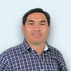 Tan N.Trung