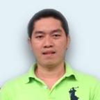 Viet Nguyen