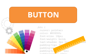 Free CSS button generator