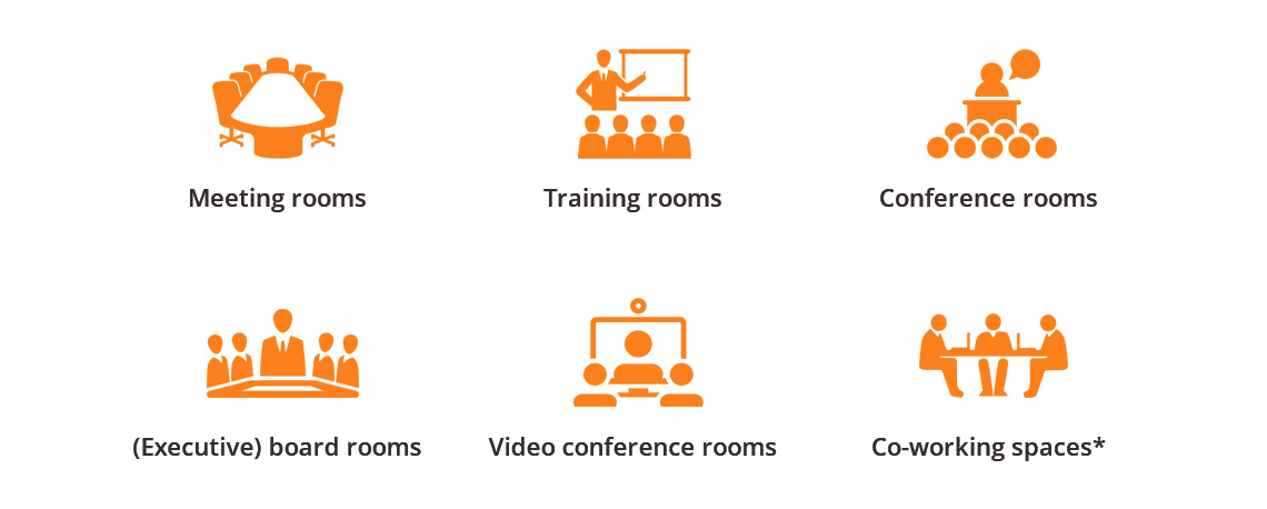 Product Review Meeting Room Booking System Phpjabbers Blog