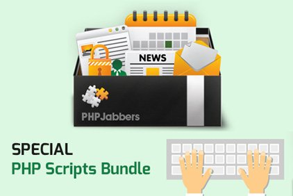 A Must-Have Bundle For Every Webmaster