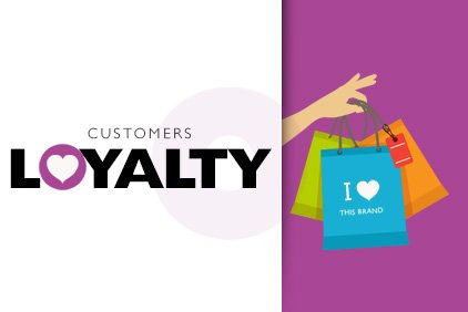 Emotional Branding & Experiences Drive Sales And Customers Loyalty