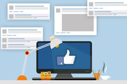 Drive Engagement With Facebook Posts