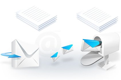 A Guide To Successful Email Marketing & Newsletters