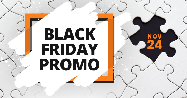 Black Friday: Pay $100, Get PHP Scripts Worth $300