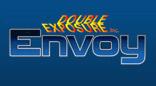 Double Exposure Inc.