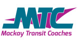 Mackay Transit Coaches Pty Ltd.