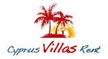 Veskip Holiday Villas