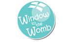 Window to the Womb Ltd.