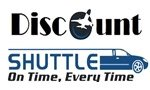 Discount Airport Shuttle