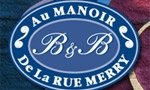 Manoir de la Rue Merry