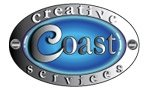 Coast Creative Services