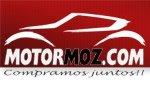 Motormoz