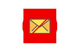 Email Blacklist Checker