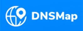 DNS Map