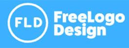 FLD - Free Logo Design