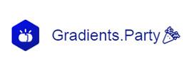 Gradients.Party