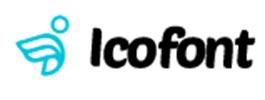 IcoFont