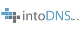 Into DNS