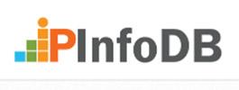 IP Info DB