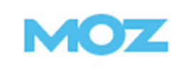 Free SEO Tools from Moz