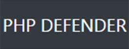 PHP Defender
