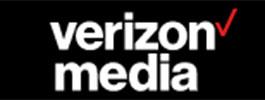 Verizon Media Postmaster