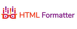 HTML Formatter