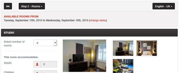 Aalto yliopistokiinteist  t OyNew campus app for booking facilities