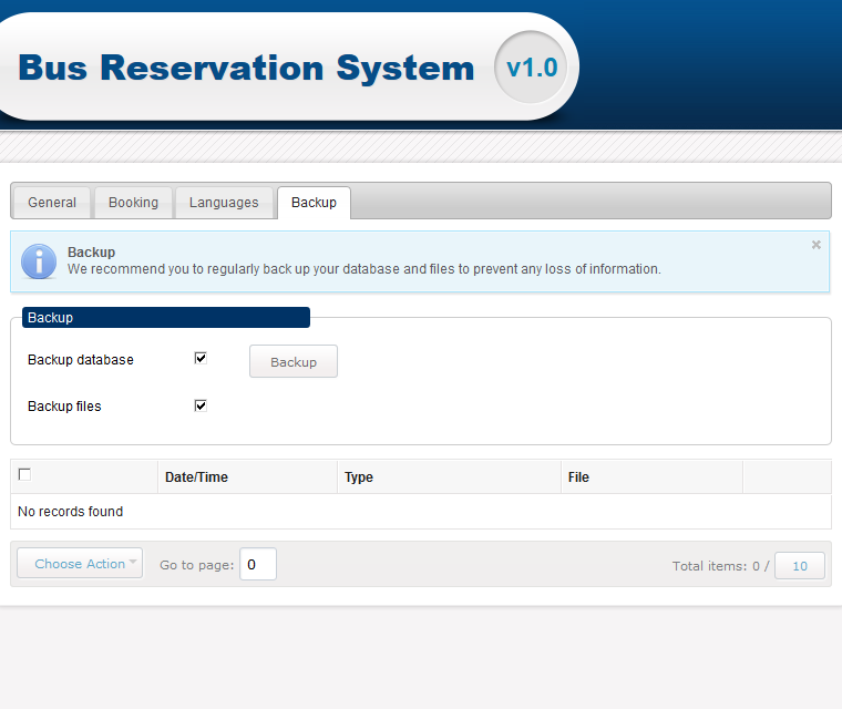 bus reservation system Working of reservations in india the reservation system works by selecting the  best of reserved category applicants the opportunity to pursue.