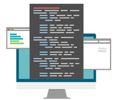 Document Creator Easy Installation