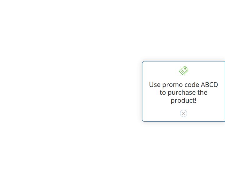 Make An Offer Widget The Make An Offer App Will Disappear
