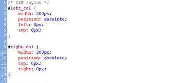 CSS Customizable Pet Listing Script
