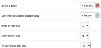 Define Date Status