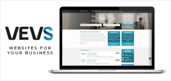 Ready-made job board websites