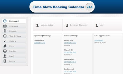 Time slots jquery : Poker genius answers
