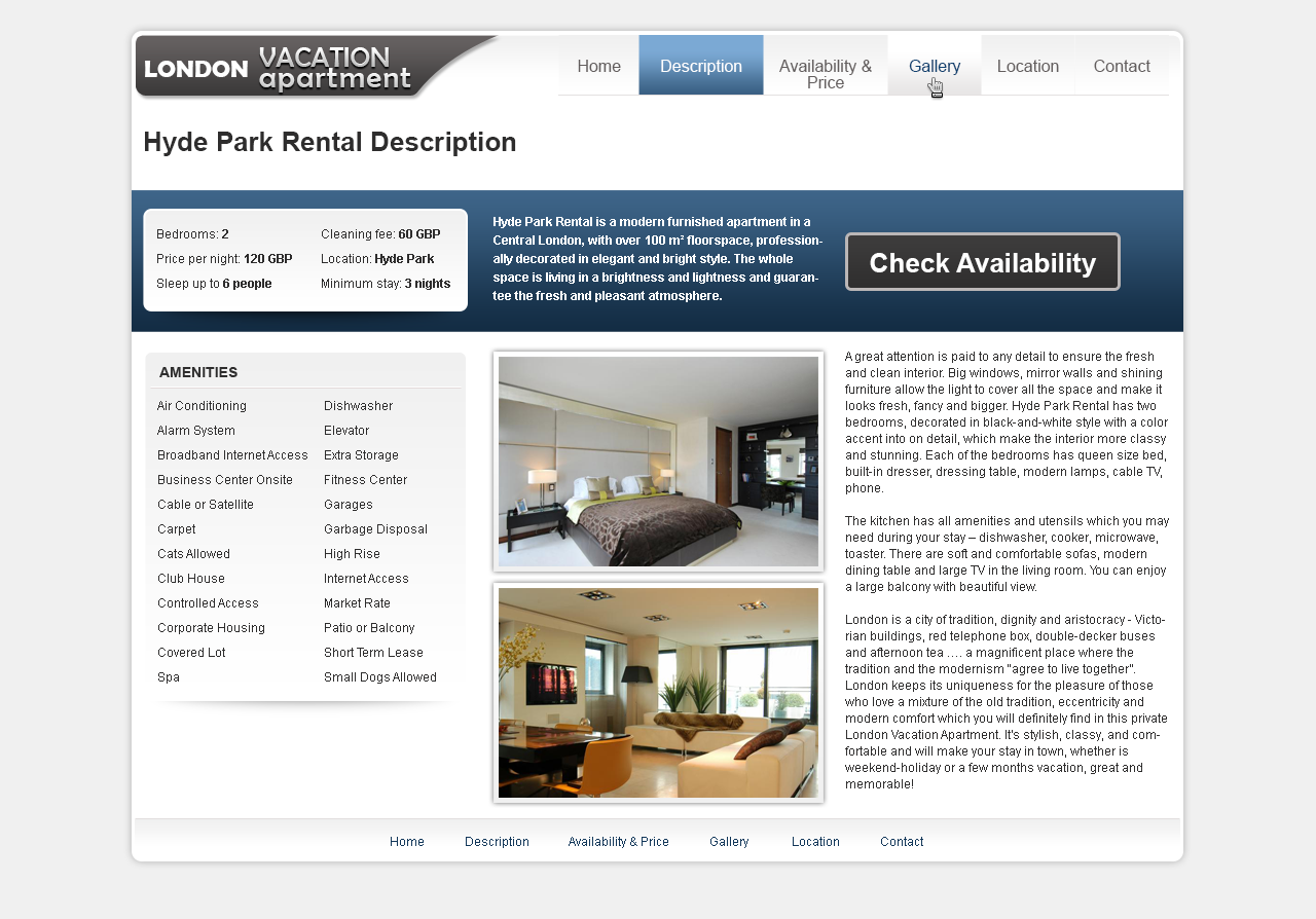 Lovely Carpet Cleaning Website Template Photos Resume
