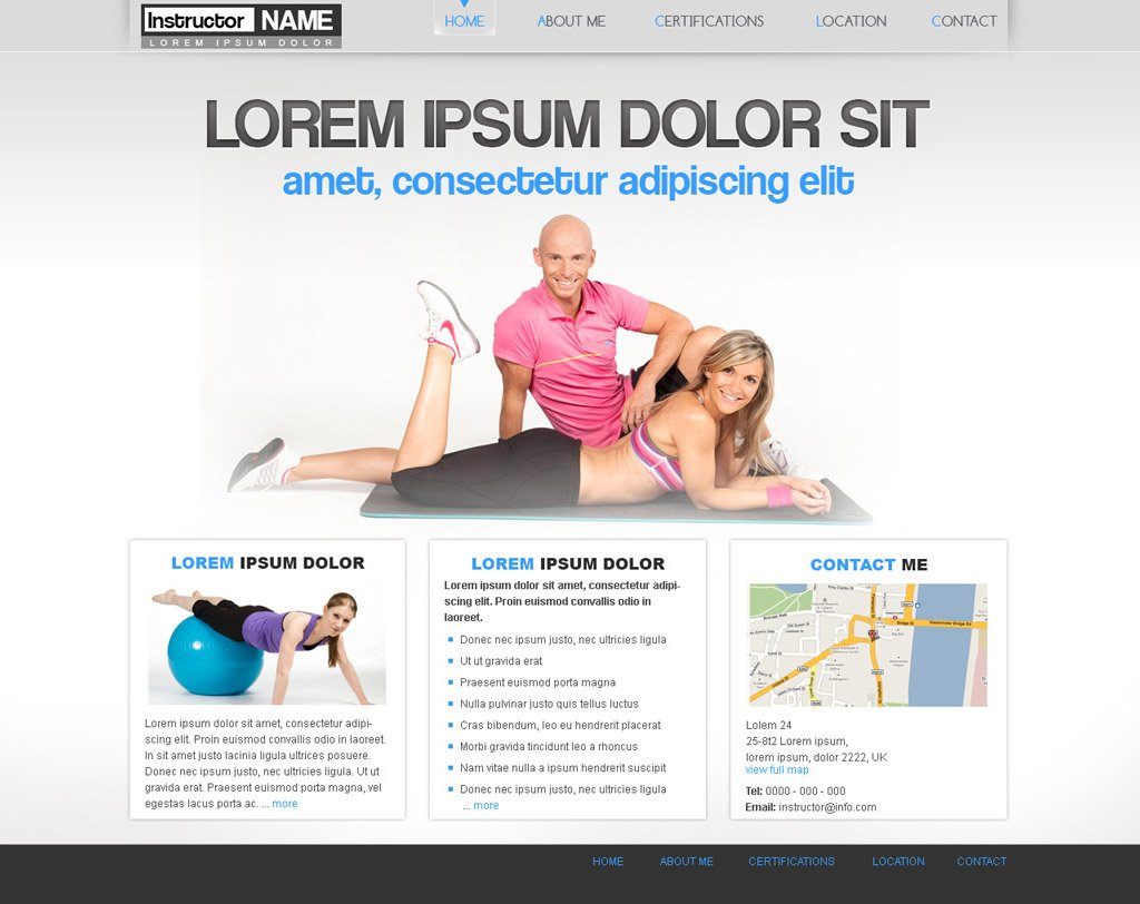 personal trainer dating site Here are some of the common personal training legal issues that a fitness attorney can you can ask your personal trainer legal questions dating) if not, is.