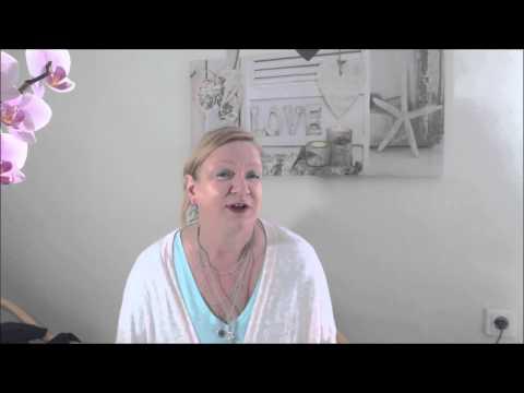 Claudia Becker, Germany