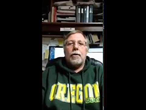 Doug Fick, USA