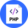 PHPCoder